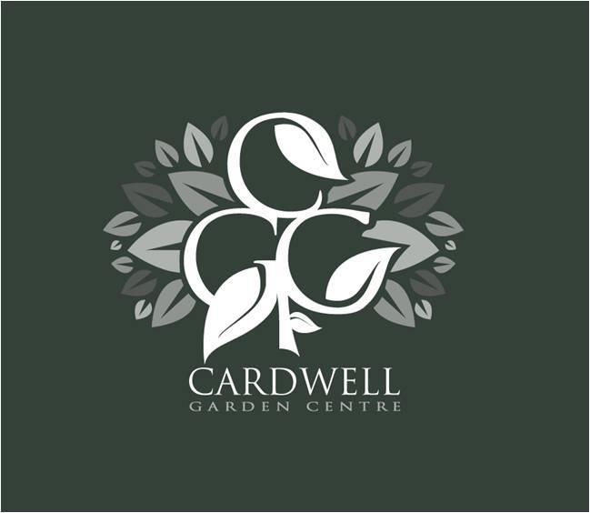 Cardwell Garden Centre