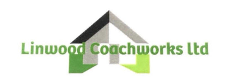 Linwood Coachworks