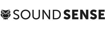 Sound Sense